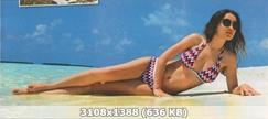 http://img-fotki.yandex.ru/get/26468/340462013.ce/0_34b3b0_1a7e1759_orig.jpg