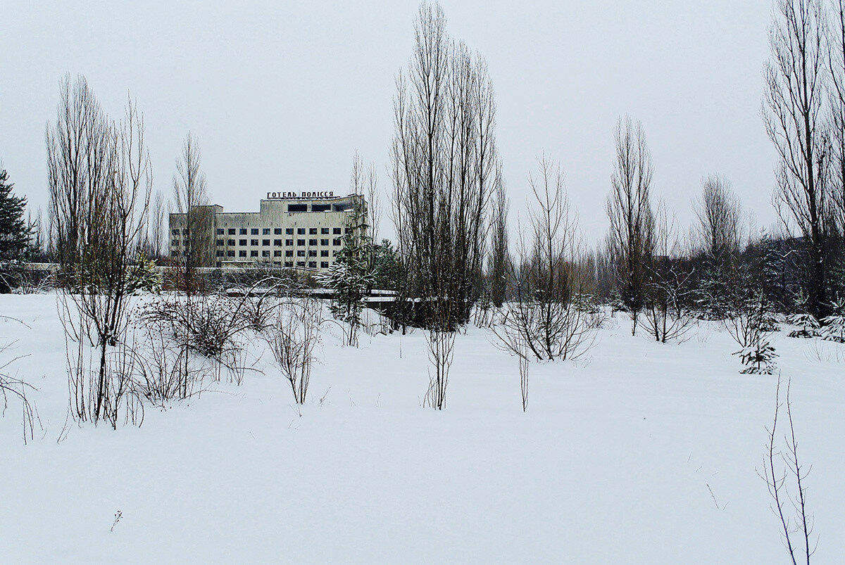 pripyat031.jpg