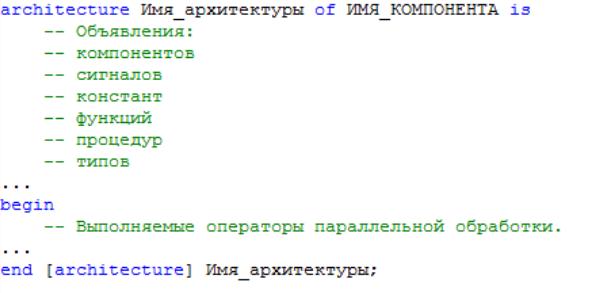Изучаем основы VHDL, ISE, ПЛИС Xilinx. 0_13eb08_ca37f865_orig