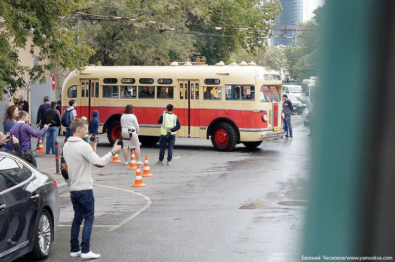 Лето. Парад автобусов. 13.08.16.03..jpg