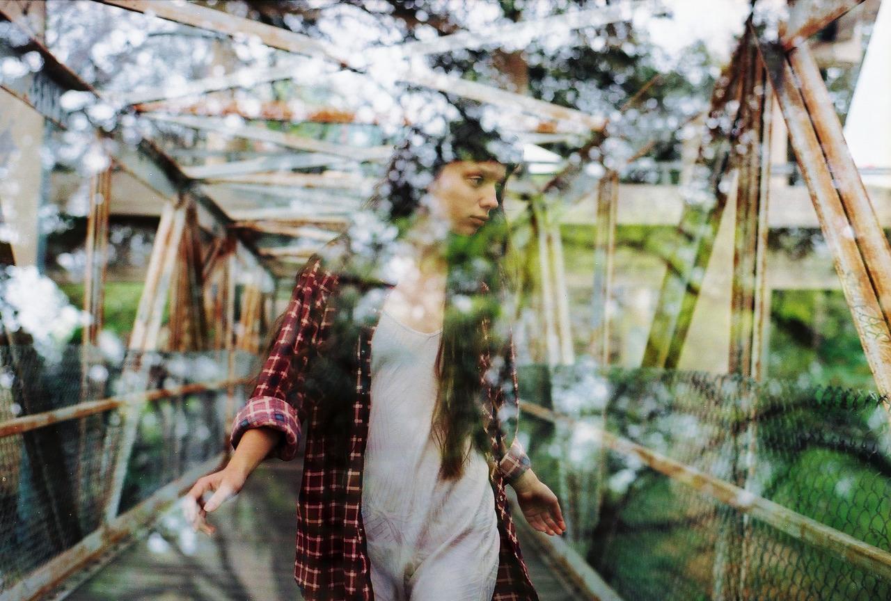 Tamara Lichtenstein Part IV (17 pics)