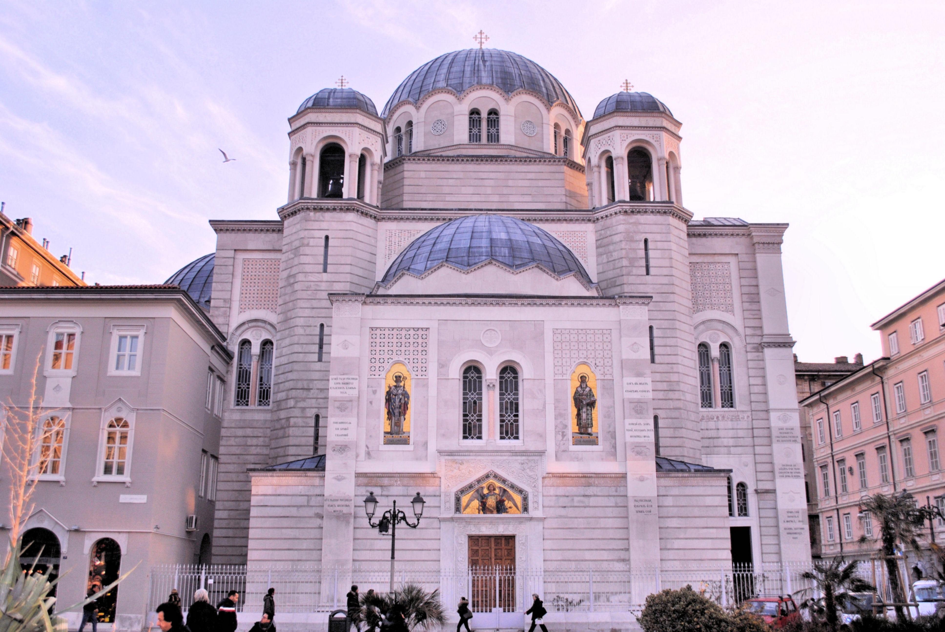 церковь, Триест.jpg