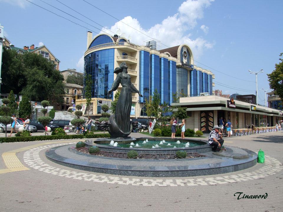 фонтан-Береговая-0.jpg