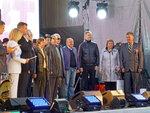 День Ново-Переделкино 2016