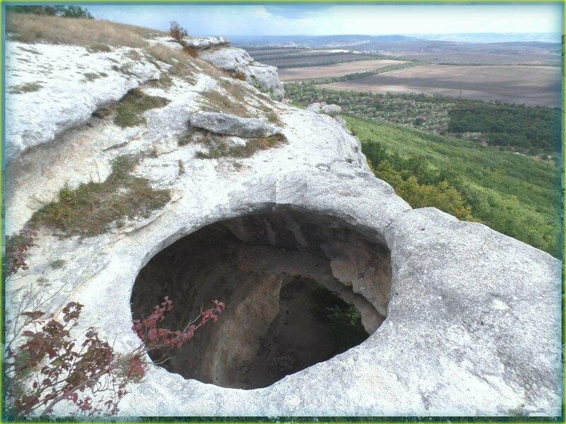 Загадка пещерного типа.jpg