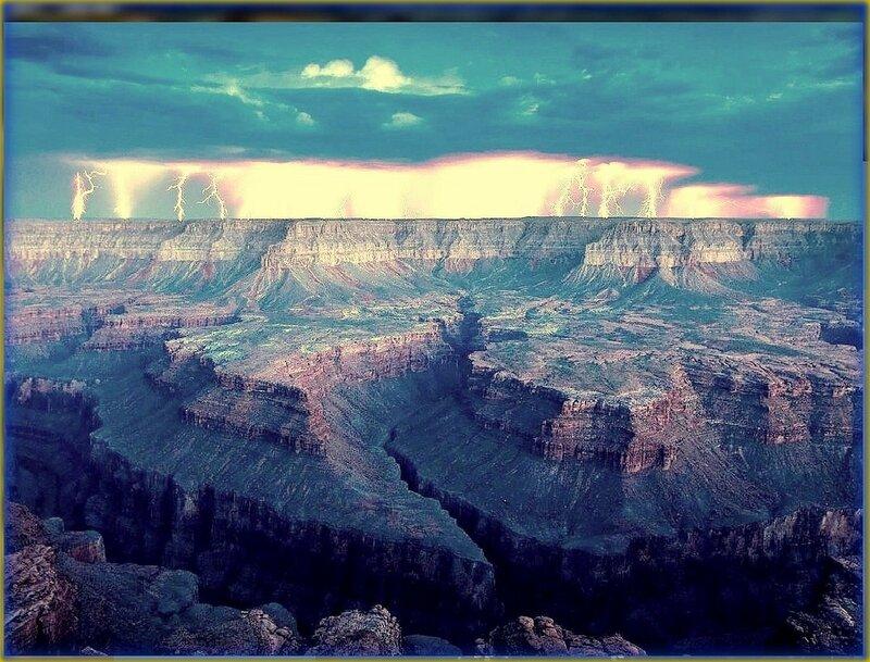 Однажды, в горах ... (2).jpg