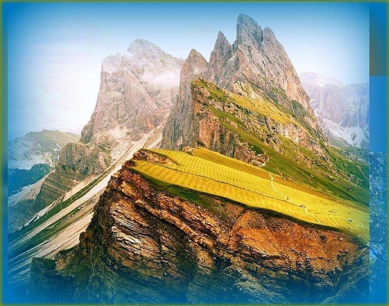 Однажды, в горах ... (1).jpg