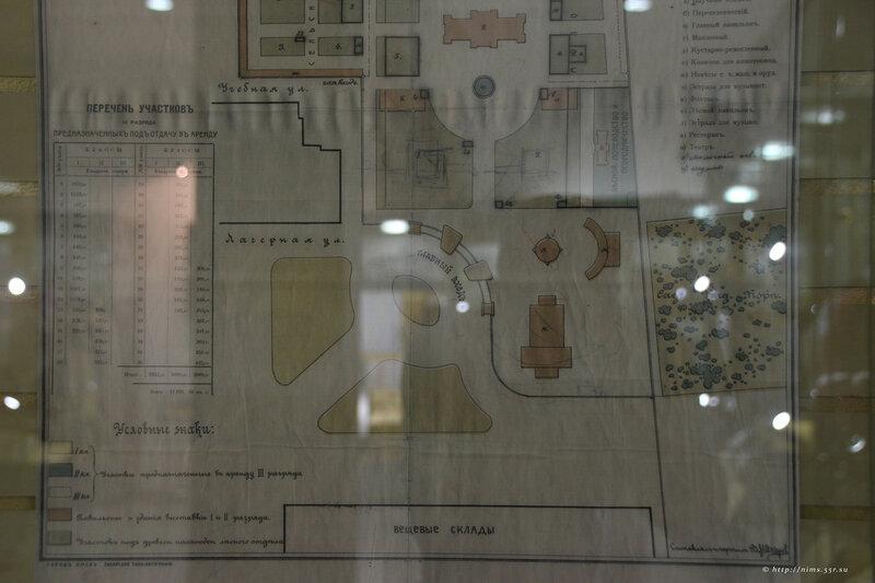 План территории выставки 1911 (4).JPG