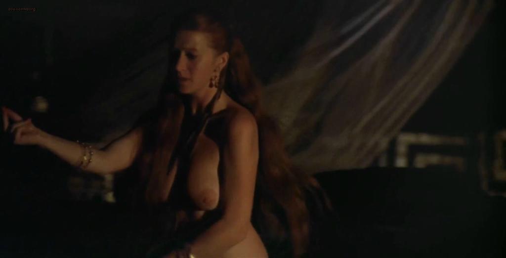 Helen-Mirren-nude-full-frontal-Caligula-1979-hd720p4.jpg