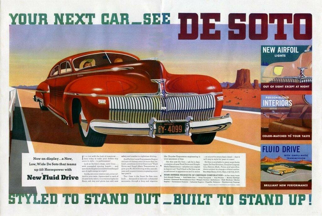 1942 DeSoto Ad-01.jpg