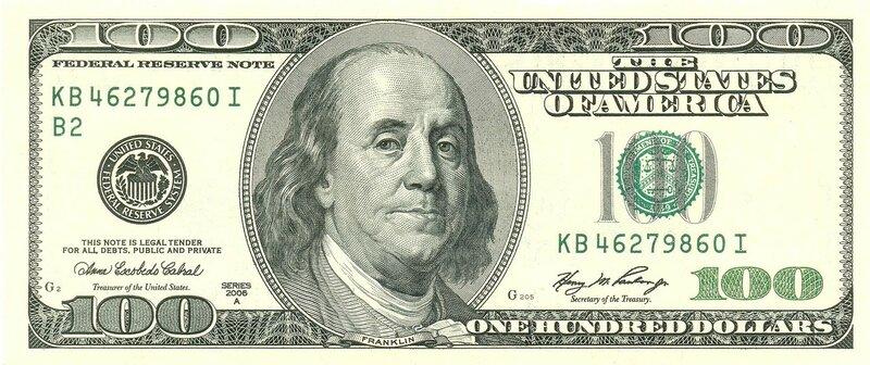 1920px-Usdollar100front.jpg