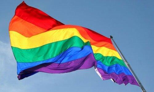 В Кишиневе стартовал фестиваль ЛГБТ-сообщества