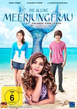 Die kleine Meerjungfrau - Freunde fürs Leben (2017)