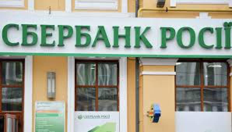 """В Одессе из-за сообщения о минировании """"Привоза"""" пришлось эвакуировать 1,5 тыс. человек"""