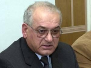 Обвинение в отношении председателя Госавиаслужбы Украины направлено в суд, - НАБУ