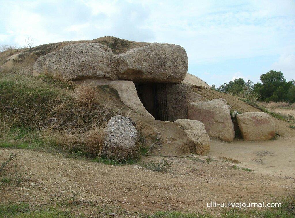 dolmen05-menga.jpg