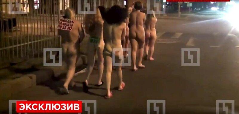 Бдсм показать голых проституток питера первая групповуха порно