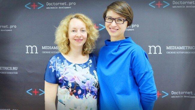 В формате программы ПроМой бизнес Тамара Найденова побеседовала с руководителем мастерской праздника Komod and band Викторией Лантюховой. Как хобби перерастает в бизнес, какие возникают сложности при этом, как создавался магазин проката  - об опыте Komod and band