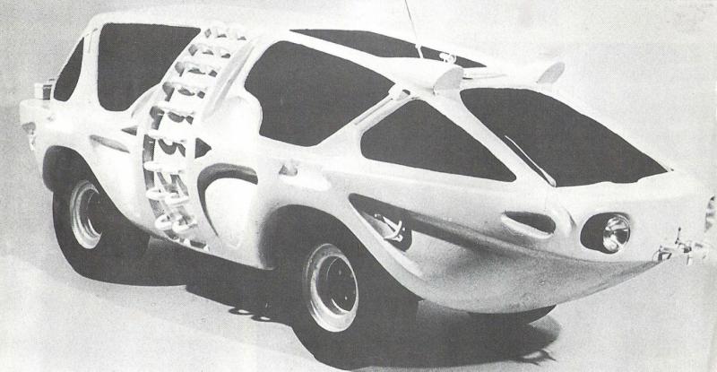 1979_Colani_Sea-Ranger_01.jpg
