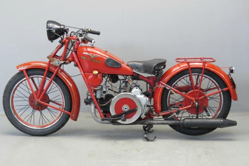 MotoGuzzi-1931-15-2606-6.jpg