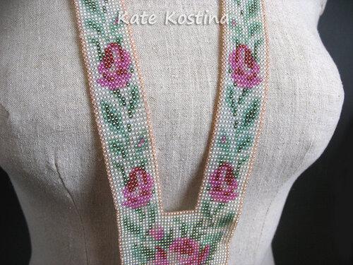 Альбом пользователя KateKostina: IMG_6321.jpg