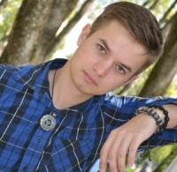 Дмитрий Диамант - эксперт сайта ЛайфШен