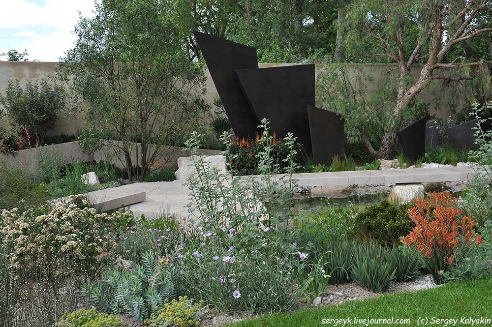 The Telegraph Garden (18).jpg