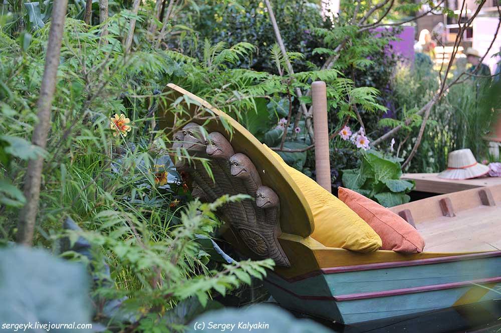 Viking Cruises Mekong Garden (9).jpg