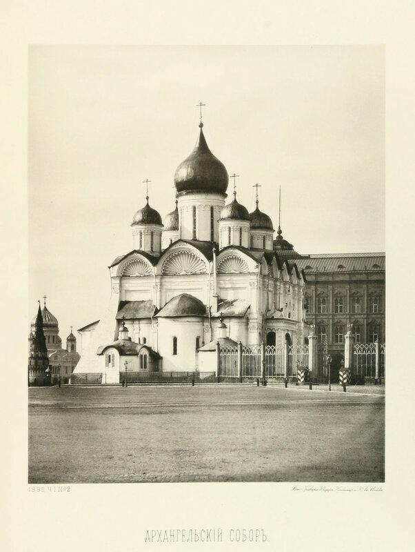 https://img-fotki.yandex.ru/get/26767/199368979.a/0_1a617d_5be30a87_XL.jpg