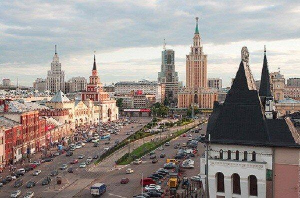 komsomolskaya_square_2.jpg