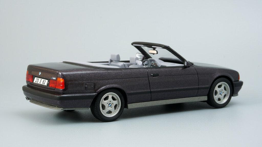 BMW_M5_E35_08.jpg