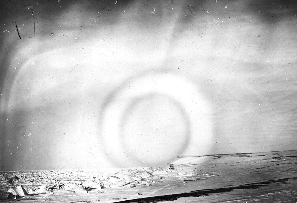 Самолет братьев Райт в1903 году икосмический аппарат «Розетта», который совершил посадку накомету