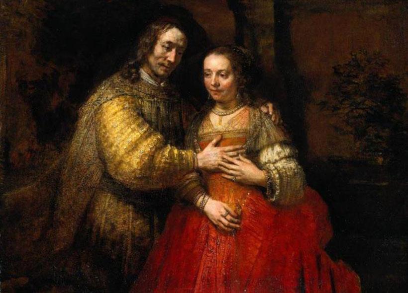 Rembrandt-Harmenszoon-van-Rijn-7.jpg