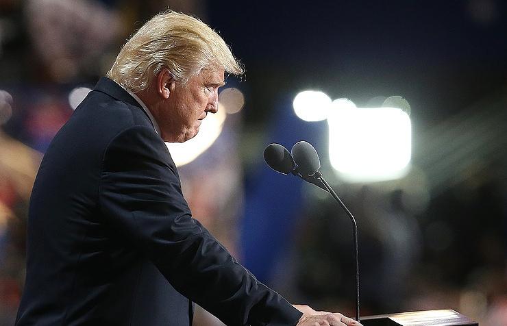 США приостановят «перезагрузку» отношений сКубой, если победит Трамп