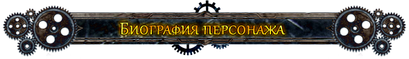 https://img-fotki.yandex.ru/get/26767/324964915.8/0_1654ea_6c94a0cc_orig