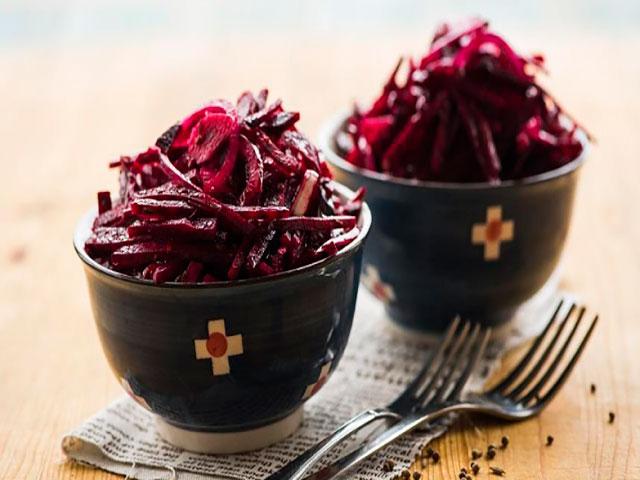 Пасхальный-салат-«Красная-роза».jpg