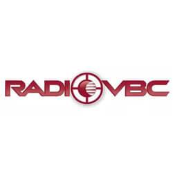 «РАДИО-МАРАФОН» ждёт слушателей «VBC» - Новости радио OnAir.ru