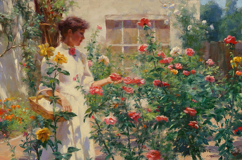 gregory_frank_harris_g1101_among_the_roses_wm.jpg