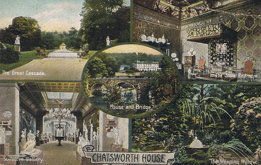Chatsworth_House,_Derbyshire,_a_colour_postcard_sent_from_Liverpool_to_Navsari,_India_in_1913.jpg