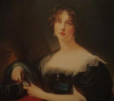 Eliza_Courtney-MrsRobertEllice(1792-1859).JPG