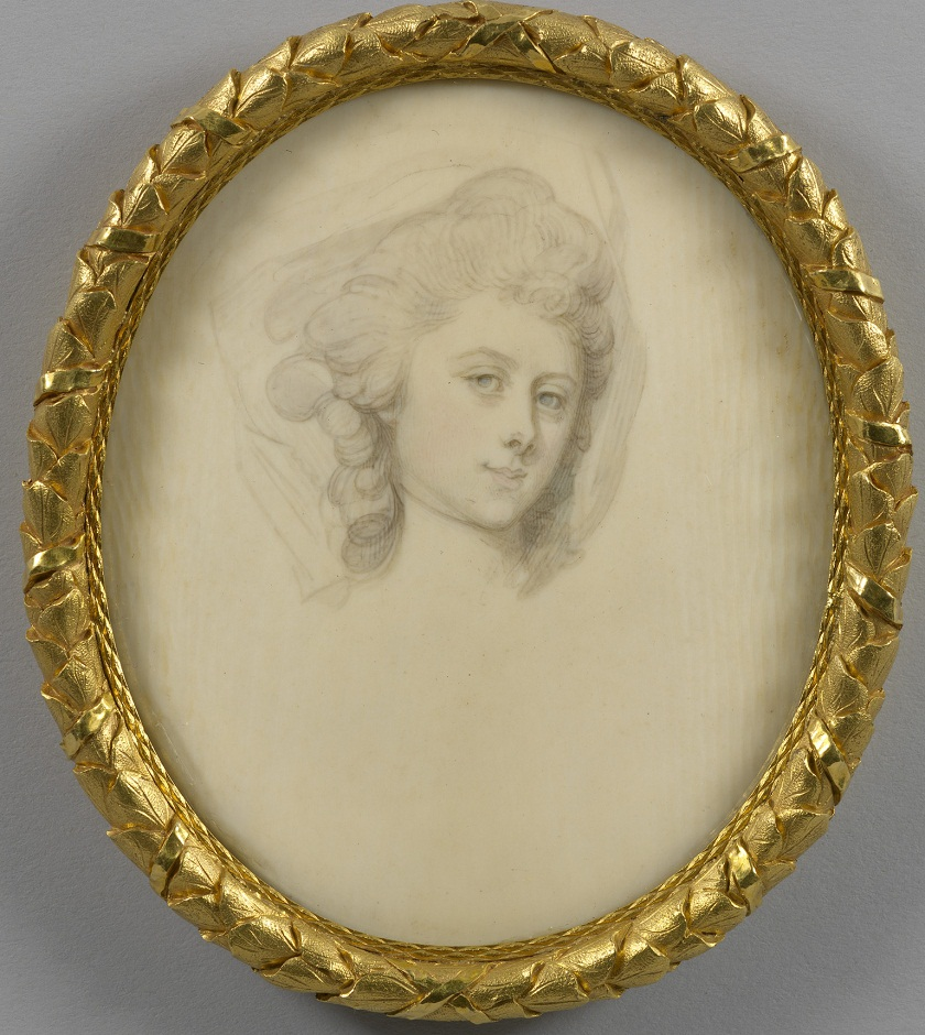 Georgiana, Duchess of Devonshire (1757-1806)  1770-80.jpg