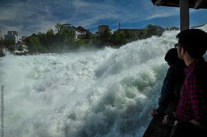 Wasserfall-(5).jpg