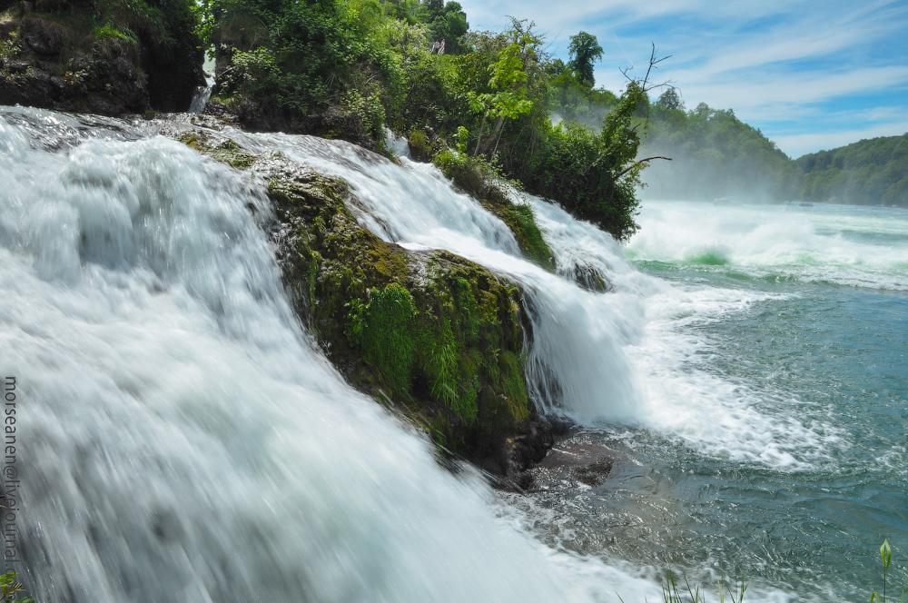 Wasserfall-(19).jpg