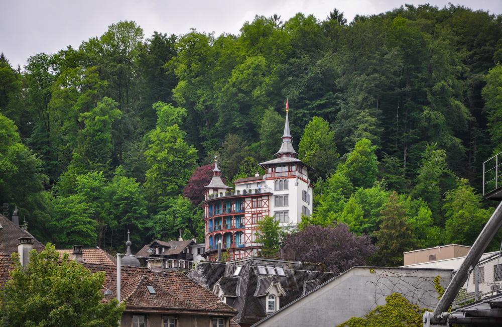 Luzern-(83).jpg