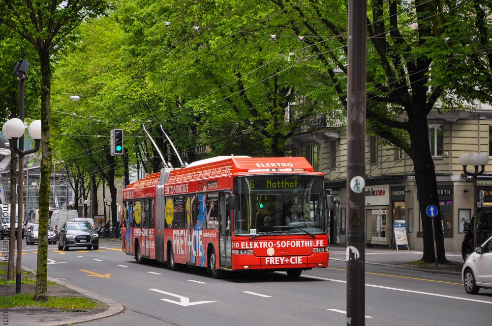Luzern-(93).jpg