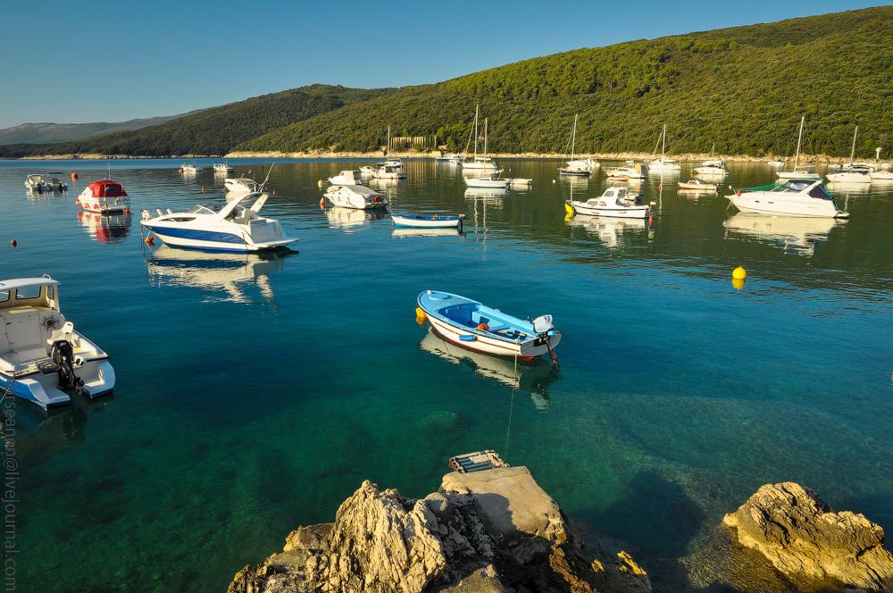 Croatia-(40).jpg