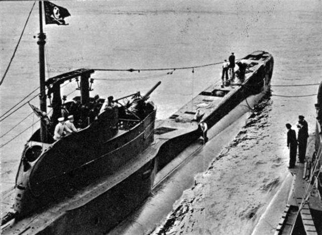 HMS_Thunderbolt %28Small%29.jpg