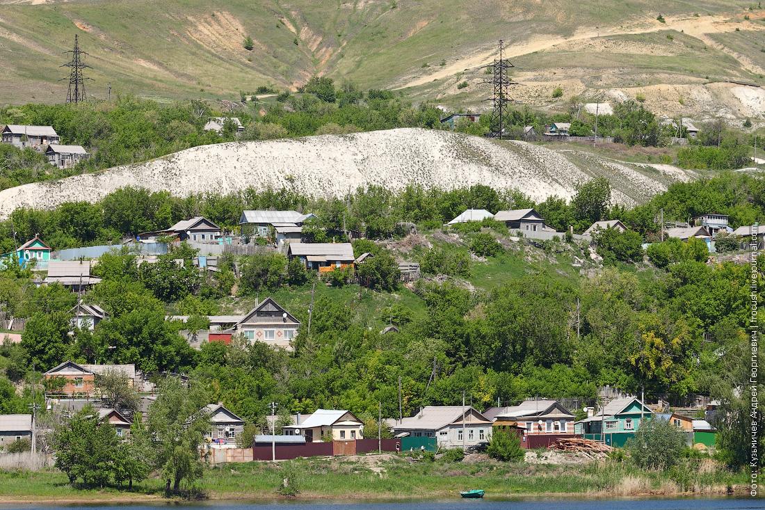 Вольск круиз на теплоходе Русь Великая в Казахстан