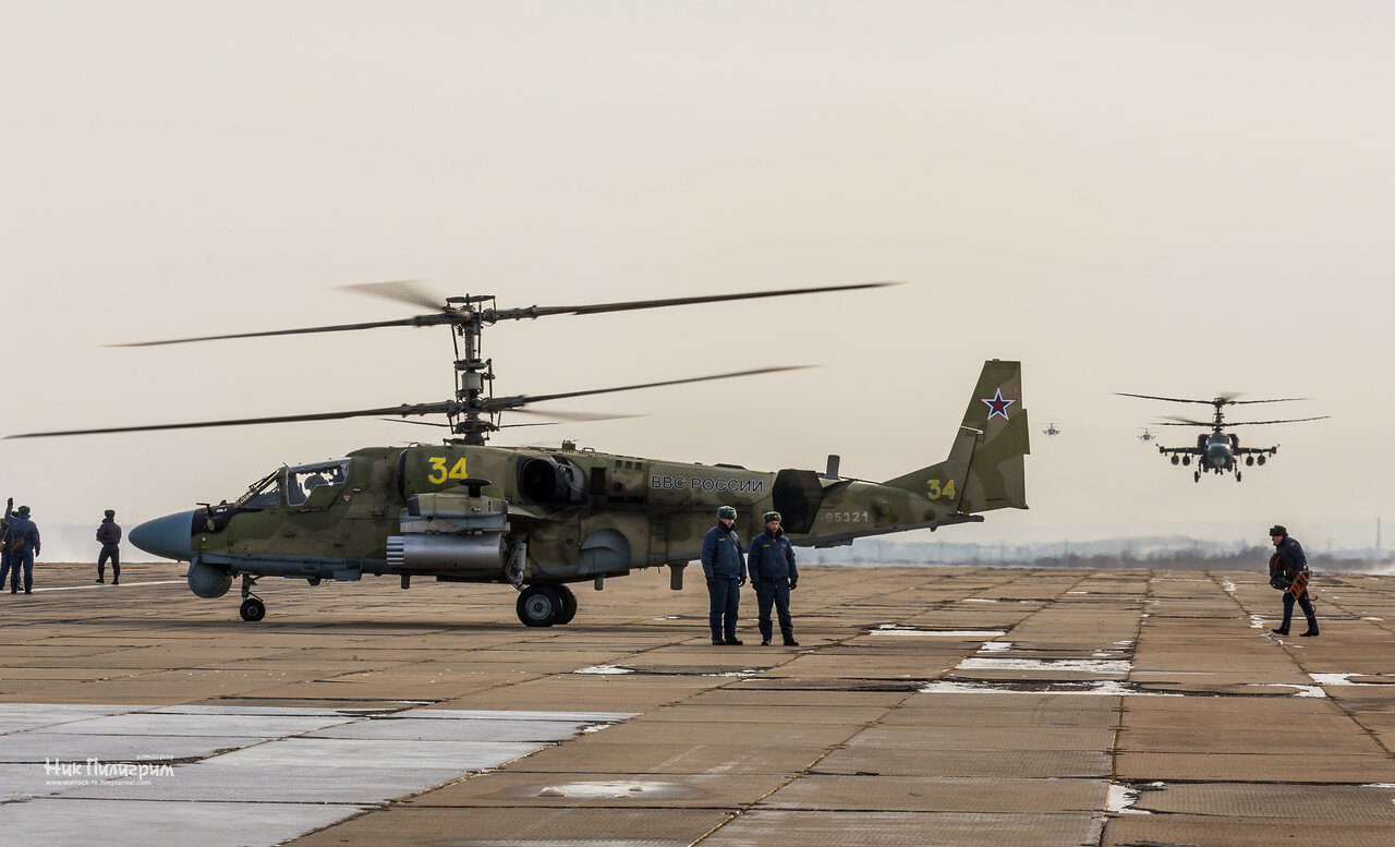 VKS Russian Aerospace Forces: News #2 - Page 8 0_1507b1_791416eb_XXXL