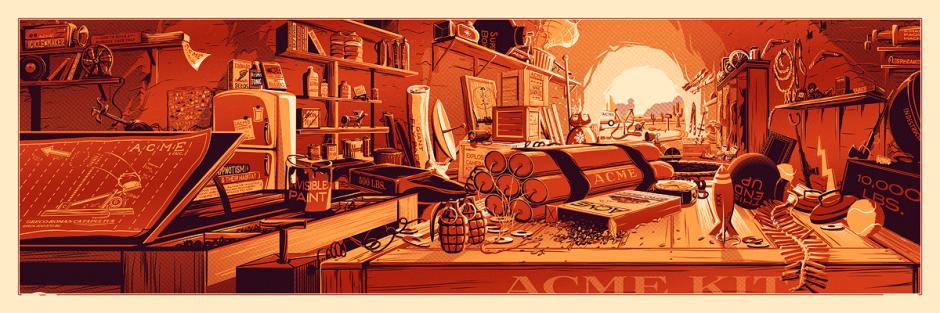 Wile E. Coyote's desk, Rob Loukotka0.png